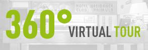 pearleye_virtualrour_primula